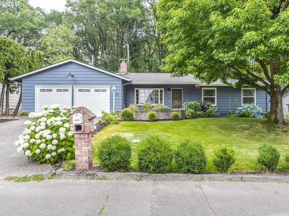 3 bed 2 bath Single Family at 13156 SW 61st Ave Portland, OR, 97219 is for sale at 440k - 1 of 29