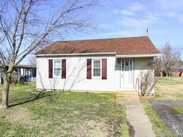 2 bed 1 bath Single Family at 605 W Maple St Advance, MO, 63730 is for sale at 45k - 1 of 24