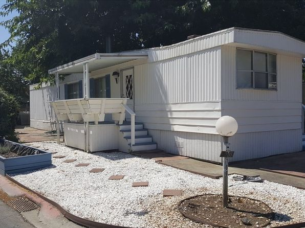 2 bed 1 bath Mobile / Manufactured at 100 Lyle Way Davis, CA, 95618 is for sale at 28k - 1 of 12