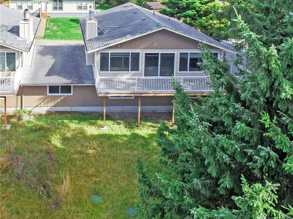 4 bed 2 bath Condo at 1304 103rd Ln Long Beach, WA, 98631 is for sale at 289k - 1 of 23