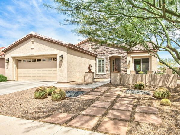 2 bed 2 bath Single Family at 4502 E Nightingale Ln Gilbert, AZ, 85298 is for sale at 370k - 1 of 28