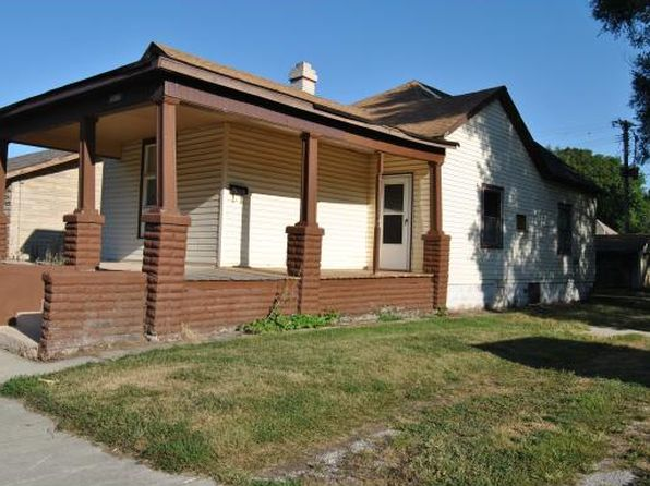 2 bed 1 bath Single Family at 2212 Champaign Ave Mattoon, IL, 61938 is for sale at 25k - 1 of 12