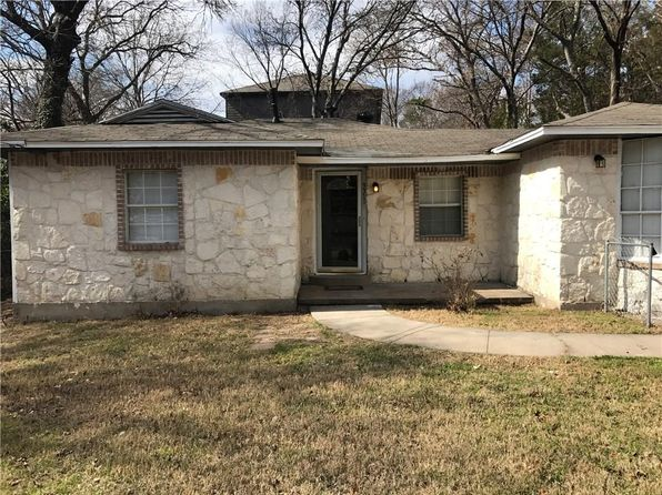 3 bed 1 bath Single Family at 3311 ELVA AVE DALLAS, TX, 75227 is for sale at 120k - 1 of 21