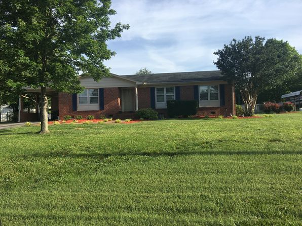 3 bed 2 bath Single Family at 205 Patrick Ave Easley, SC, 29642 is for sale at 160k - 1 of 24