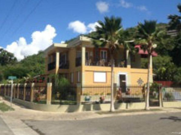 lajas county Royal, lajas county, puerto rico, is a 2018 medicare advantage plan (005), with a $000/mo premium compare 5-star ratings, benefits, premiums, co-pays, deductibles, and prescription drug coverage with other medicare plans.