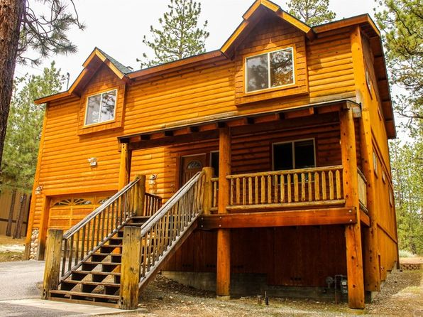 2 bed 2.5 bath Single Family at 471 Woodside Dr Big Bear, CA, 92314 is for sale at 479k - 1 of 31