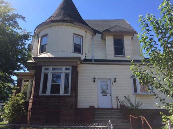 7 bed 3.5 bath Single Family at 53 Leslie St Newark, NJ, 07108 is for sale at 120k - google static map