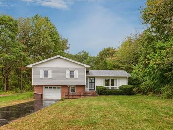 3 bed 2 bath Single Family at 86 Elmwood Rd Winchendon, MA, 01475 is for sale at 197k - 1 of 30