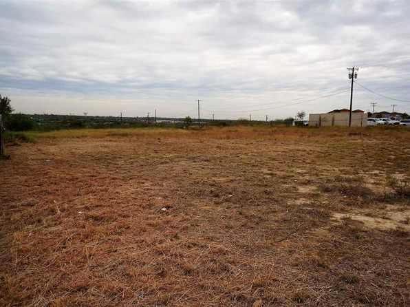 null bed null bath Vacant Land at 4250 Dorel Dr Laredo, TX, 78043 is for sale at 475k - 1 of 10