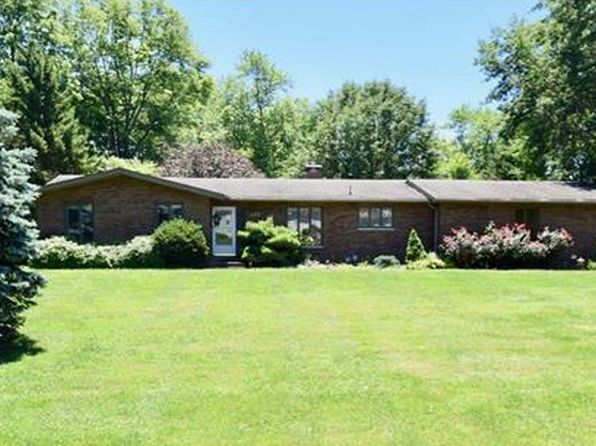 3 bed 2 bath Single Family at 401 Glen Carbon Rd Glen Carbon, IL, 62034 is for sale at 187k - 1 of 16
