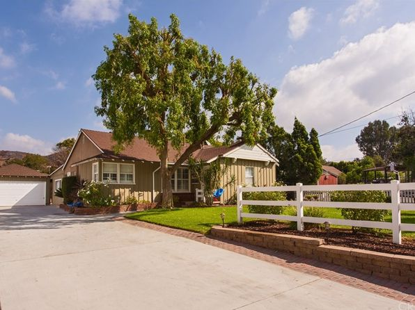 3 bed 3 bath Single Family at 10329 Penrose St Sun Valley, CA, 91352 is for sale at 815k - 1 of 26