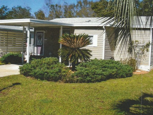 2 bed 2 bath Mobile / Manufactured at 10620 SW 27th Ave Ocala, FL, 34476 is for sale at 16k - 1 of 13
