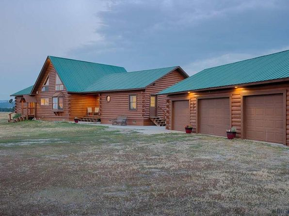 3 bed 2 bath Single Family at 209 Catfish Ln West Yellowstone, MT, 59758 is for sale at 450k - 1 of 25