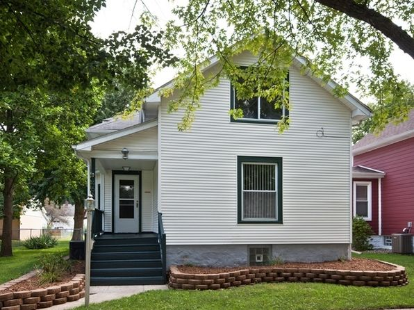 3 bed 2 bath Single Family at 466 S Main Ave Kankakee, IL, 60901 is for sale at 120k - 1 of 10
