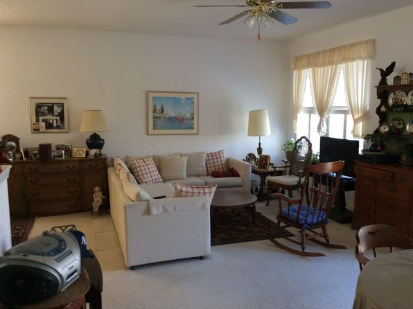 2 bed 2 bath Miscellaneous at 90 Robin Ln Barnegat, NJ, 08005 is for sale at 190k - 1 of 18