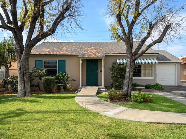 3 bed 2 bath Single Family at 5413 LA PRESA AVE SAN GABRIEL, CA, 91776 is for sale at 500k - 1 of 15