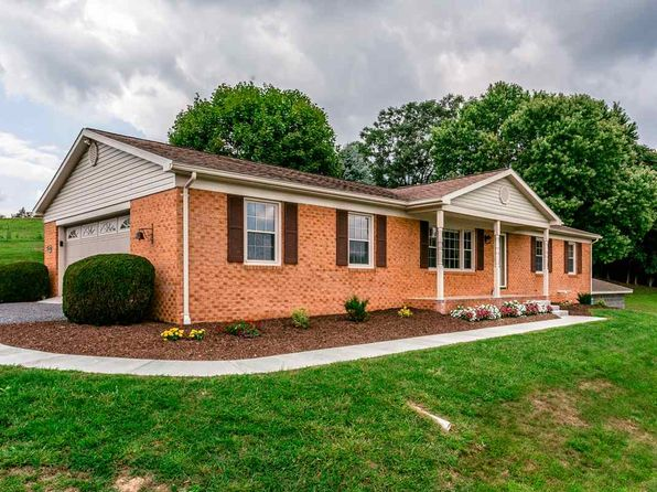 3 bed 2 bath Single Family at 8229 Indian Trail Rd Rockingham, VA, 22802 is for sale at 269k - 1 of 35