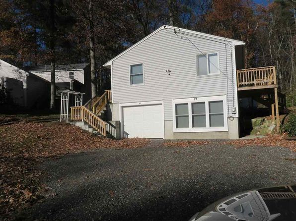 2 bed 1 bath Single Family at 27 Azalea Ln Pelham, NH, 03076 is for sale at 235k - 1 of 21