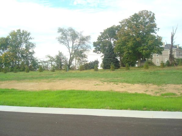 null bed null bath Vacant Land at  Liza Ln Crittenden, KY, 41030 is for sale at 33k - google static map