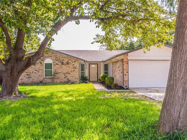 3 bed 2 bath Single Family at 712 Via Bravo Mesquite, TX, 75150 is for sale at 180k - 1 of 23