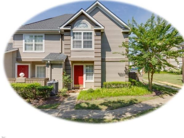 2 bed 3 bath Condo at 706 Queens Path Williamsburg, VA, 23185 is for sale at 145k - 1 of 12