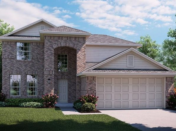 4 bed 3 bath Single Family at 240 Pitt Cir Fate, TX, 75189 is for sale at 290k - 1 of 4