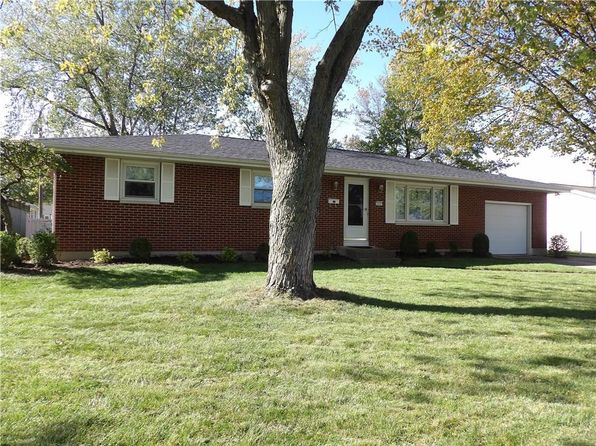 3 bed 2 bath Single Family at 216 Eastview Dr Coldwater, OH, 45828 is for sale at 160k - 1 of 33