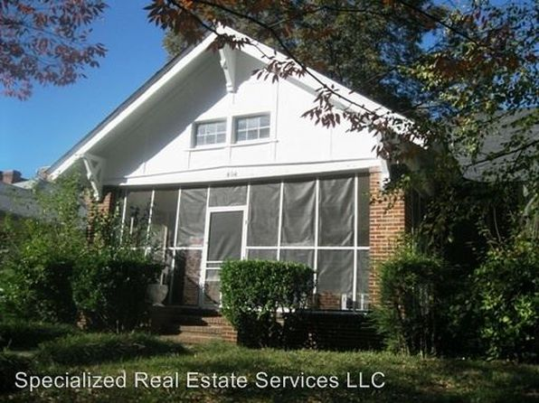 Apartments For Rent in Downtown Atlanta   Zillow