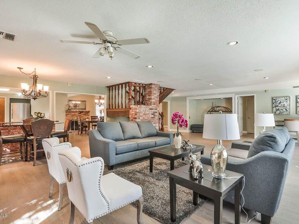 4 bed 3 bath Single Family at 20 S Wendy Dr Newbury Park, CA, 91320 is for sale at 779k - 1 of 46