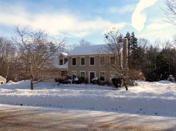 4 bed 3 bath Single Family at 201 Jenness Hill Rd Bristol, NH, 03222 is for sale at 290k - 1 of 40