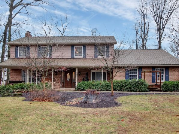 5 bed 3 bath Single Family at 4011 Little John Dr York, PA, 17408 is for sale at 296k - 1 of 36