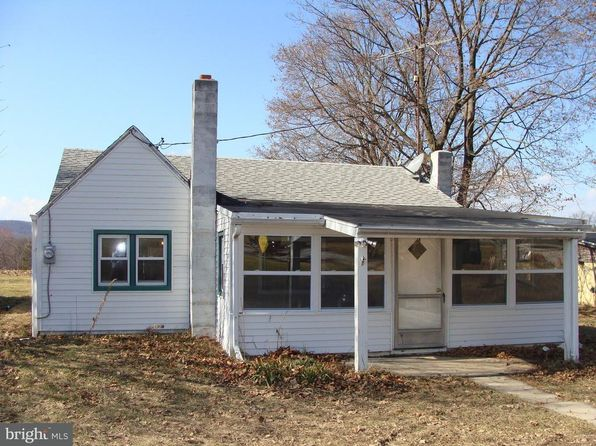 2 bed 1 bath Single Family at 6179 York Rd Spring Grove, PA, 17362 is for sale at 70k - 1 of 24