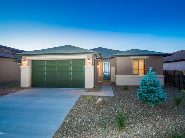 3 bed 2 bath Single Family at 1415 Essex Way Chino Valley, AZ, 86323 is for sale at 265k - google static map
