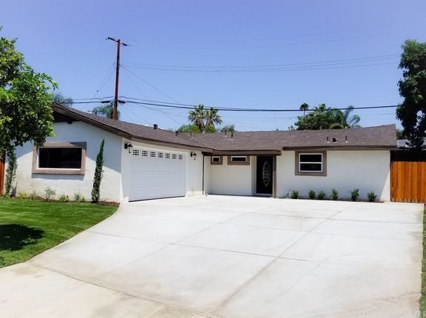3 bed 2 bath Single Family at 610 Mangate Ave La Puente, CA, 91744 is for sale at 520k - 1 of 15