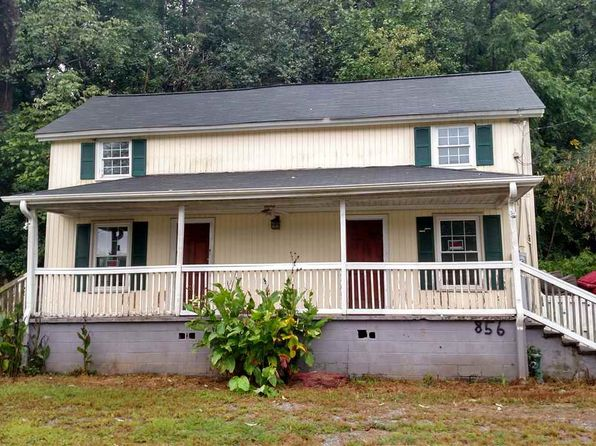 3 bed 1 bath Single Family at 856 RIVER ST CLIFTON, SC, 29324 is for sale at 25k - 1 of 5
