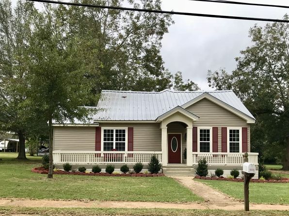 3 bed 2 bath Single Family at 480 Main St Eclectic, AL, 36024 is for sale at 195k - 1 of 35