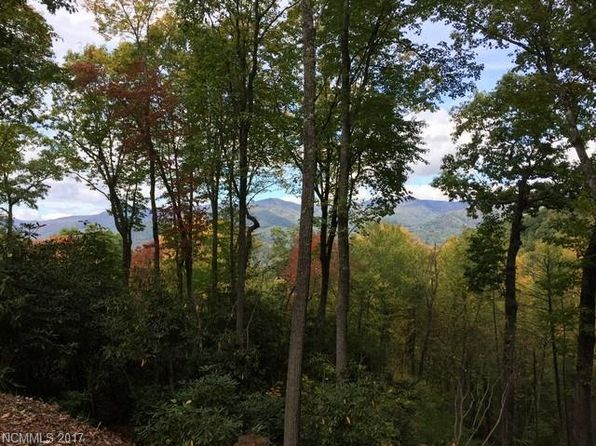 null bed null bath Vacant Land at  Gin Pole Way 135 Sylva, NC, 28779 is for sale at 350k - 1 of 19
