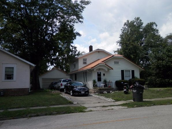 4 bed 1 bath Single Family at 230 S Virginia Ave Danville, IL, 61832 is for sale at 20k - 1 of 8