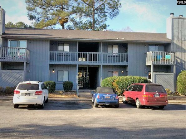 columbia sc condos apartments for sale 127 listings zillow