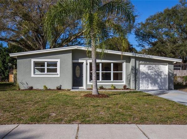 3 bed 2 bath Single Family at 8924 92nd St Seminole, FL, 33777 is for sale at 190k - 1 of 20