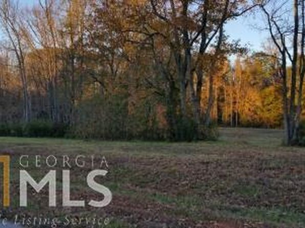 null bed null bath Vacant Land at 220 River Meadow Ln Social Circle, GA, 30025 is for sale at 35k - 1 of 7