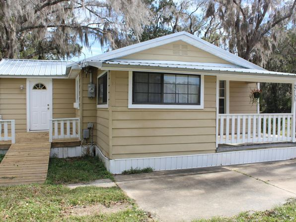 hilliard fl single family homes for sale 44 homes zillow