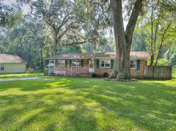 3 bed 2 bath Single Family at 2105 Harriet Dr Tallahassee, FL, 32303 is for sale at 135k - 1 of 36