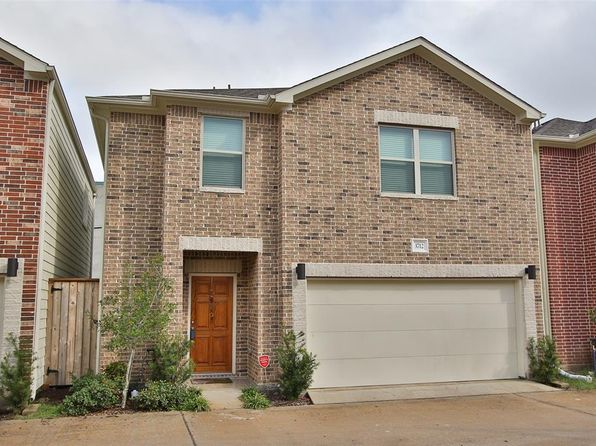 3 bed 3 bath Single Family at 3712 Main Aspen Dr Houston, TX, 77025 is for sale at 253k - 1 of 25