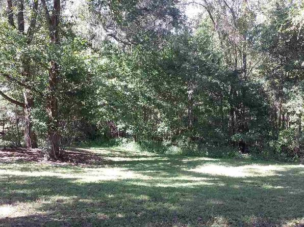 null bed null bath Vacant Land at OX Bow 0 Ox Bow Rd Tallahassee, FL, 32312 is for sale at 199k - 1 of 12