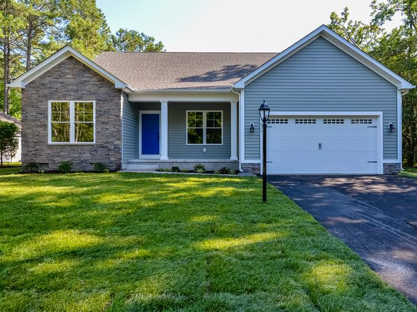 3 bed 3 bath Single Family at 604 Bethany Loop Bethany Beach, DE, 19930 is for sale at 465k - 1 of 9