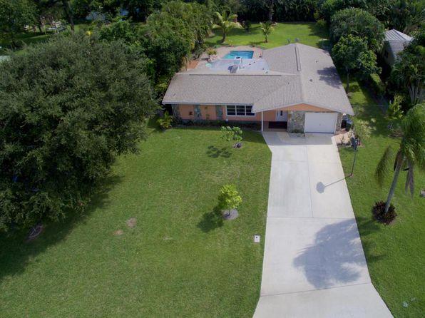 palm beach gardens fl 2 days ago - Homes For Rent In Palm Beach Gardens Fl