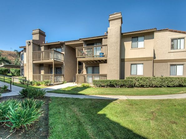 2 bed 2 bath Condo at 1265 Kendall Dr San Bernardino, CA, 92407 is for sale at 140k - 1 of 16