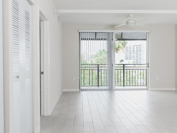 Studio Apartments For Rent In Miami Fl Zillow