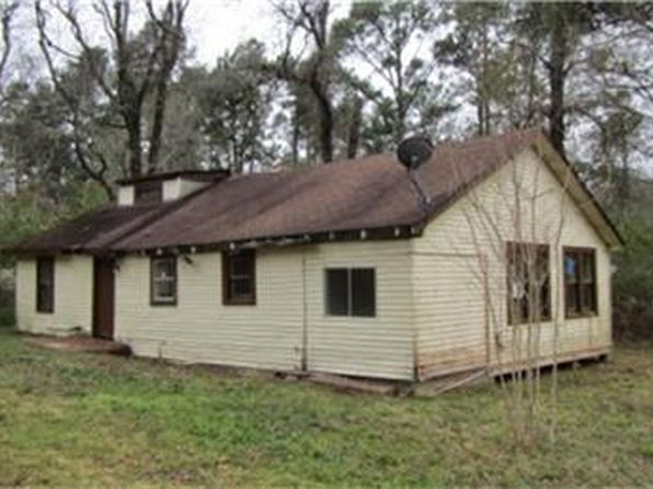 3 bed 1 bath Single Family at 101 Sugarmill Rd Vidor, TX, 77662 is for sale at 24k - 1 of 7